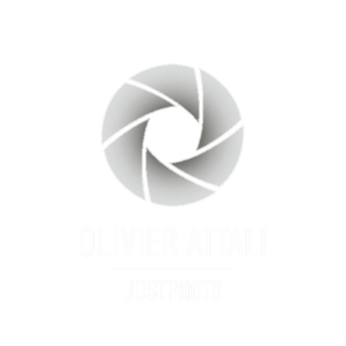 Olivier Attali Photographe