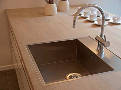 sink repair installation replacement services in vancouver dj plumbing