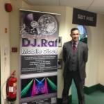 Mobile Disco Lancashire