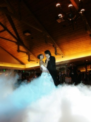 Wedding Disco Lancashire