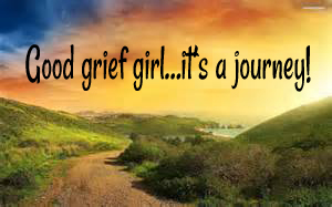 Good Grief Journey