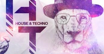 House & Techno 6/7/19 Lair Nightclub