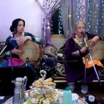Dj-ryna-mariage-oriental-femmes-Fkirettes