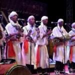 Dj-ryna-mariage-oriental-musique