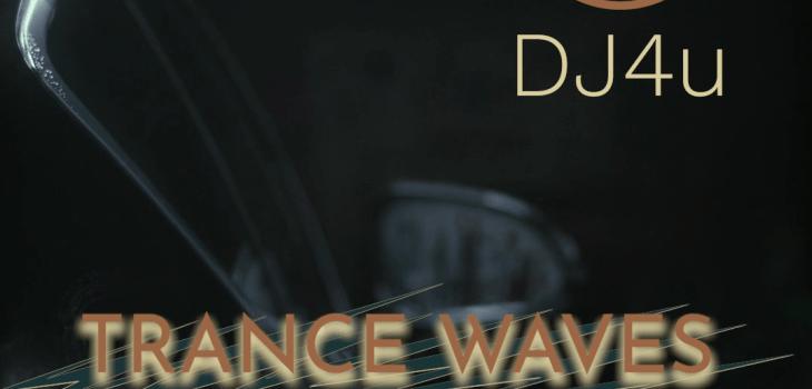Trance Waves