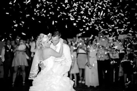 Wedding DJ Norfolk