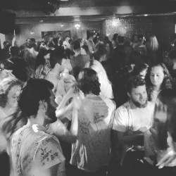 Experienced DJ Norwich