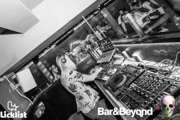 All occasion DJ Norwich