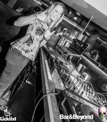 Party DJ hire