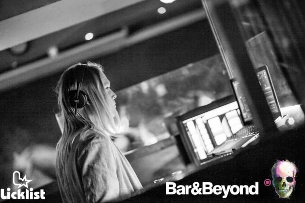 Experienced DJ Hire