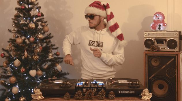 CHRISTMAS_MIX_DJ_SHUBA_K_NOEL_3_STYLES_3STYLES_