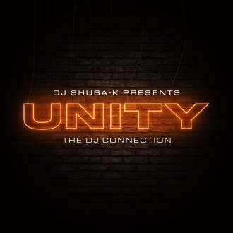 Unity_The_Dj_conection_By_Shuba_K