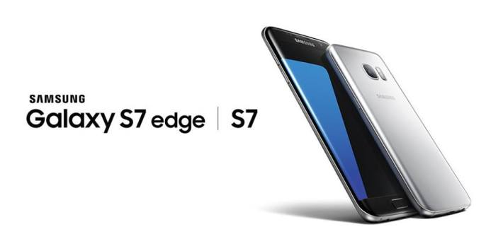 samsungs7 e edge new