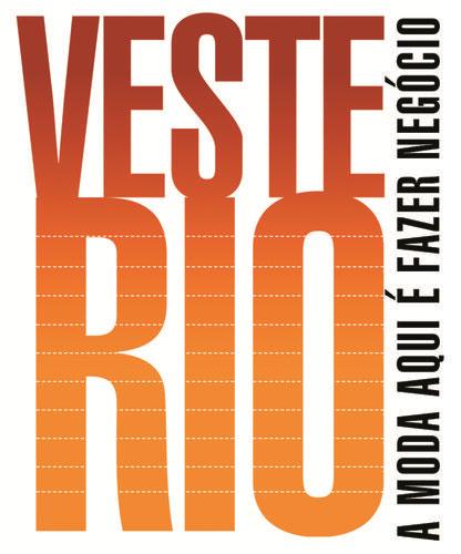 veste-rio_1