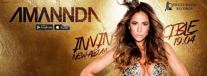 amannda_new_album