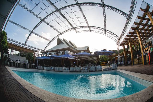 belvedere-beach-club