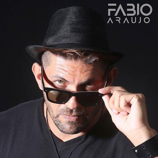 DJ Residente House N Deep │ Fabio Araujo