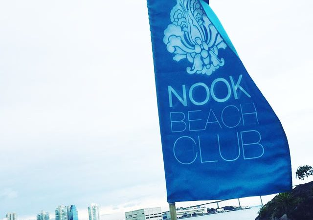 nook-beach-club_1