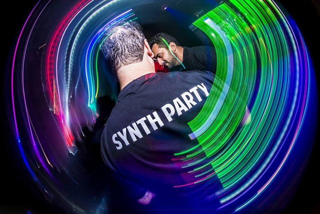 synth_party_1