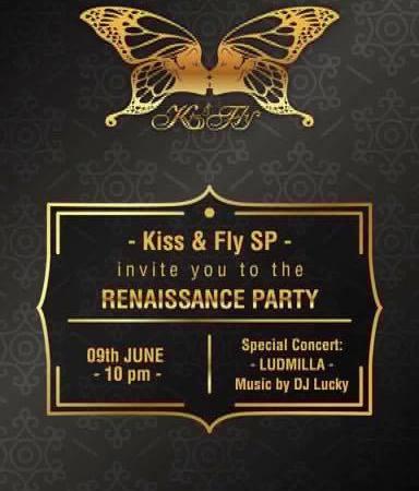 GO_kiss