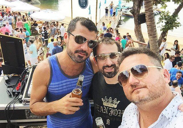 Nook_Beach_Club_Goncalo_Vinha_e_parceiros