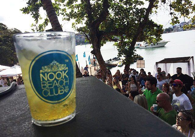 Nook_Beach_Club_drink