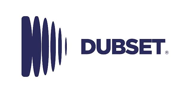 dubset_2016_abb