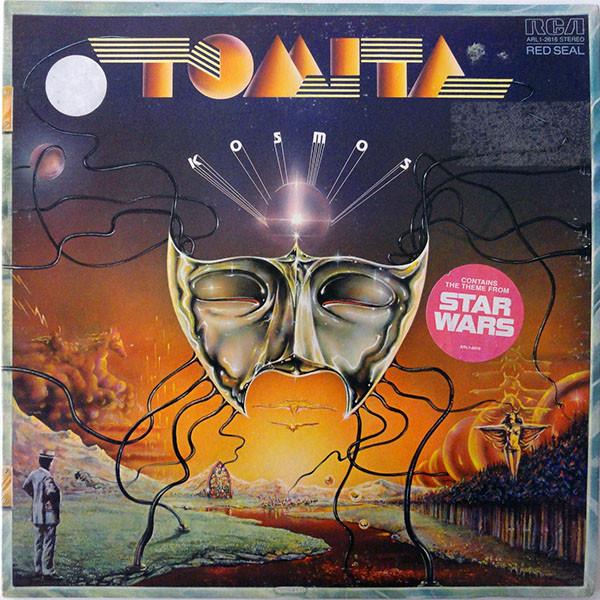 sao_tomita_kosmos_star_wars_21