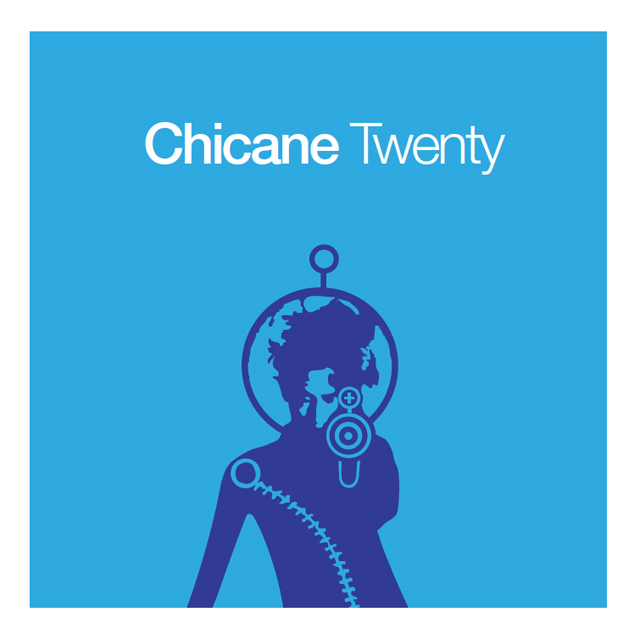 CHICANE_07_twenty_CD_armada_1