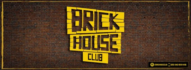 brick house club