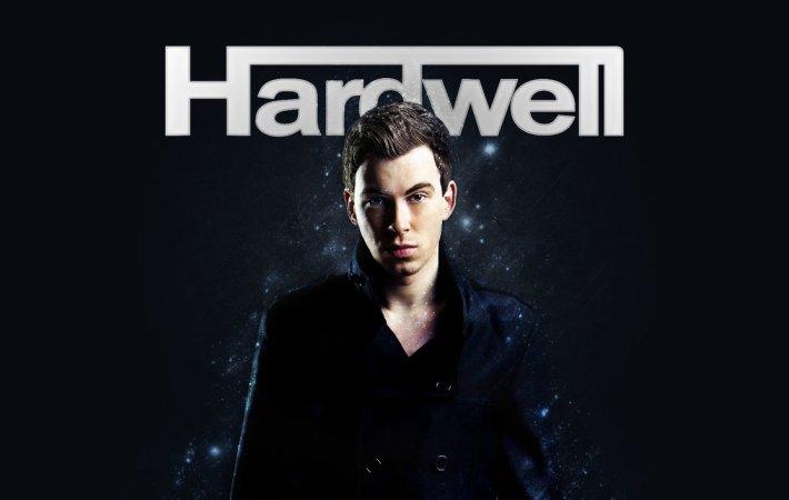 hardwell_2016_1