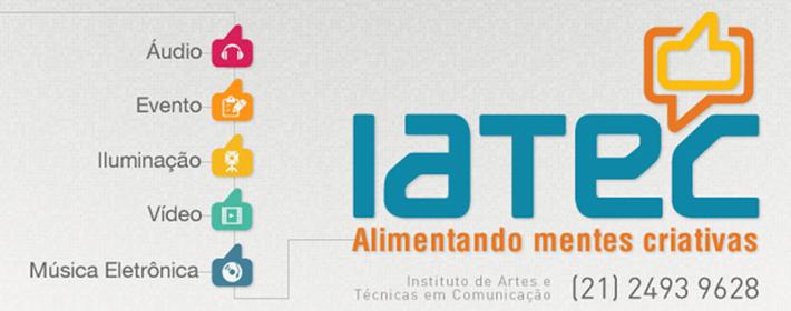 iatec22_710