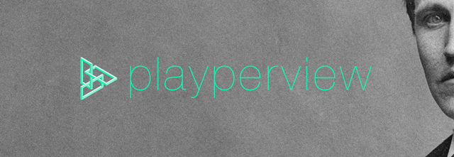 Playperview_logo_Email_1