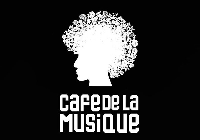 cafedelamusiquerio-logo2016a1