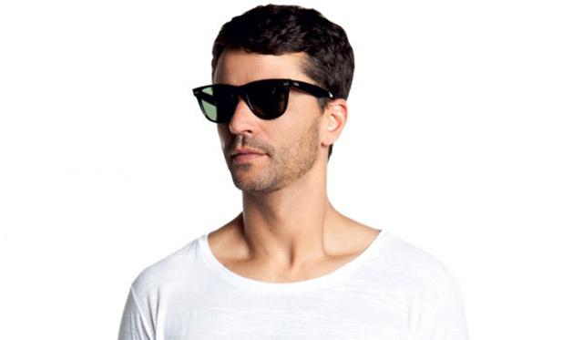 Leozinho DJ