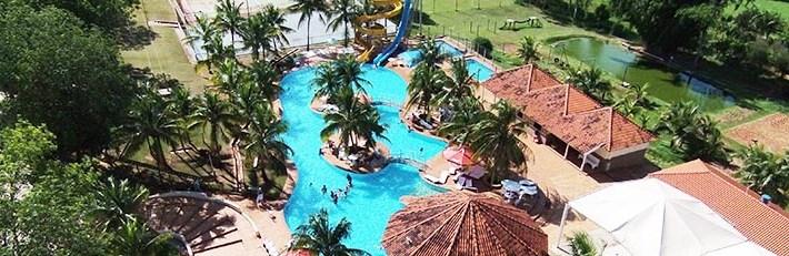 campo-belo-resort-historia-3