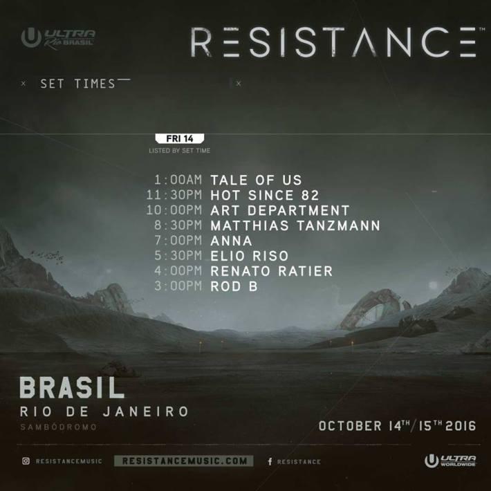 line_up-dj_sexta_14_out_ultra_brasil