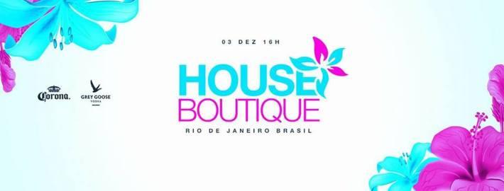 house_boutique_1a