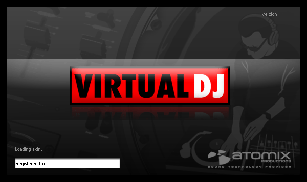 Virtual DJ Pro 7 Video Lag Problem Fix