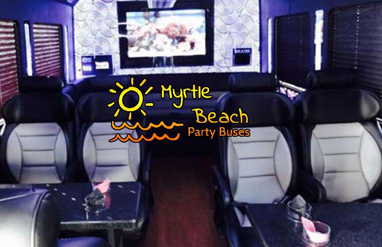 Three Tips for Myrtle Beach Wedding Transportation