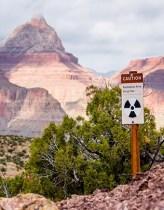 blog_grand_canyon_uranium_radiation_sign_c_blake_mccord-1