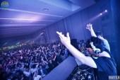 2013 HUFS DORM PARTY 한국외국어대학교 청랑제 클럽 파티 with DJ The Soo