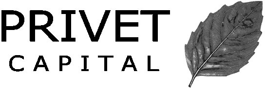 Link to Privet Capital