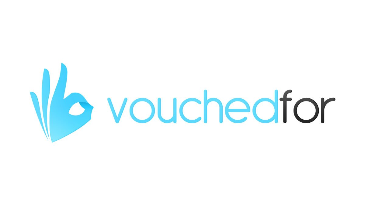 Link to Vouched For