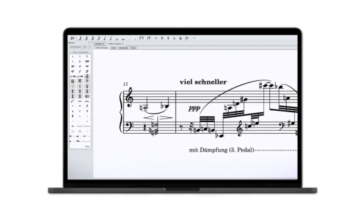https://i2.wp.com/www.djwhitestarhrabia.com/wp-content/uploads/2021/05/audacity-finds-home-along-open-source-musescore-in-new-acquisition-by-growing-muse-group.webp?w=525