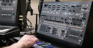 SynthFest France Coming Sunday, June 6, 2021 As A Free Online Event