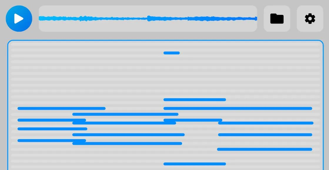 Free Plugin, Samplab, Lets You Edit The Notes In Polyphonic Audio Samples