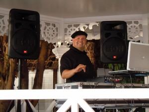 DJ Zinn : Maui Dj Services