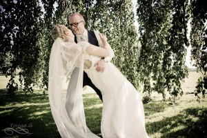 Need Some Wedding Ideas? Consider These Tips