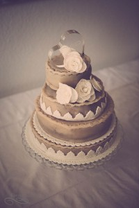 A Few Simple Tips For Planning The Perfect Wedding